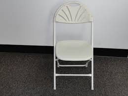 table rentals dc alluring maryland wedding chair rental chair rental dc table and