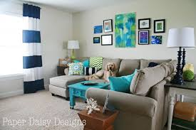 Living Room Ideas On A Budget Fionaandersenphotographycom - Family room ideas on a budget