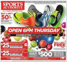 dickssportinggoods black friday ad 2014 gander mountain black friday ad sporting good stores