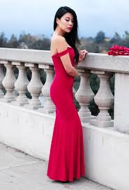 special occasion womens dresses best gowns and dresses ideas