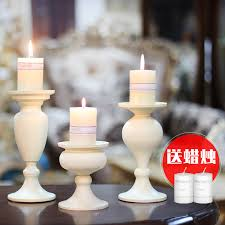 get cheap thanksgiving candlesticks aliexpress