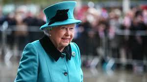 Queen Elizabeth by Queen Elizabeth U0027s Had At Least 6 Near Death Experiences Since