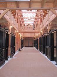 Large Barn Massachusetts Archives Blackburn Architects P C Blackburn