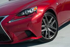 lexus is350 f sport price 2014 2014 lexus is350 fsport headlight photo 62167190 automotive com