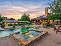colleyville luxury homes for sale colleyville tx luxury real estate