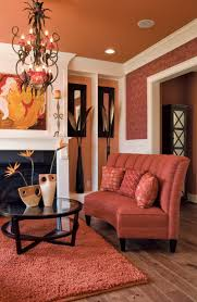 100 home design group evansville awesome home design firm