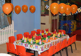 birthday party venues for kids tips for choosing a birthday party package venue