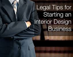 starting an interior design business legal tips for starting an interior design business work 3