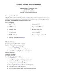 journalism resume template with personal summary statement exles personal statement template how to write a for resume rheumatology s
