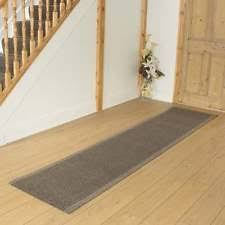 Rugs Made To Size Solid English Regional Modern 2000 Now Runner Rugs Ebay
