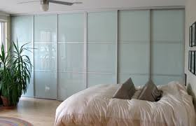 contemporary bedroom ikea pax sliding doors wedeliveromaha