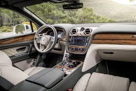 bentley bentayga grey 2017 bentley bentayga diesel review caradvice