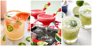 cocktails redbook