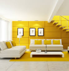 interior design jobs from home notion for decoration sweet home 60