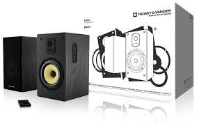speaker home theater murah active speaker thonet u0026 vander kugel bt keewee shop