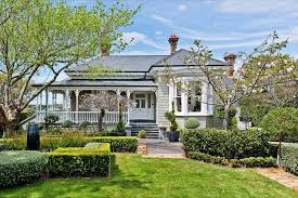 nz cottage window awnings google search cottage ideas