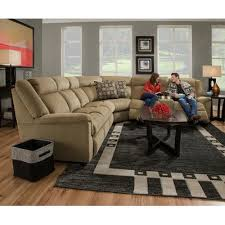 Simmons Sofa Reviews by Best 25 Hide A Bed Ideas On Pinterest Murphy Bed Frame Small