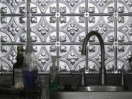 tiles backsplash kitchen backsplash kindwords metal accents kitchen backsplash kindwords metal accents creative decorative murals installation designs panels tiles home depot backsplashes pictures stainless steel for