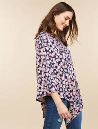 nursing top nursing tops dresses motherhood maternity