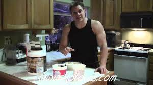 Calories In Lowfat Cottage Cheese by Protein Powder Lowfat Cottage Cheese And Yogurt 0 Fage Youtube