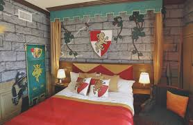 Medieval Bedroom Decor by Bedroom Fresh Medieval Bedroom Designs And Colors Modern
