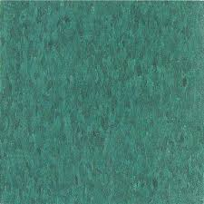 green armstrong commercial residential vct tile vinyl