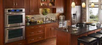 kitchen awesome exclusive ideas for kitchens design blog of