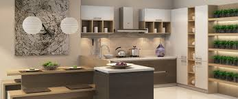 Melamine Kitchen Cabinets Home Depot Kitchen Cabinets And Wardrobe China Reliable Factory