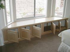 kitchen bay window seating ideas 25 kitchen window seat ideas kitchen window seats