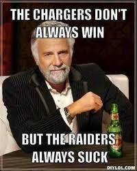 Raider Hater Memes - ideal 70 best raider hater images on pinterest wallpaper site