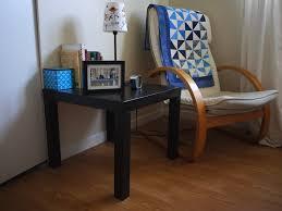 our montessori toddler bedroom transition u2013 our montessori life