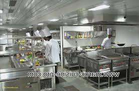 equipement cuisine pro location de matriel de cuisine location with location de matriel