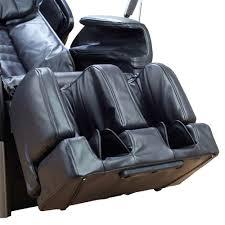 Fuji Massage Chair Ec 3800 by Massagesessel Fuji Ec 3700 Der Ec 3700 Ist Der Premium Sessel