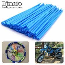 125 motocross bike online buy wholesale honda 125 motocross from china honda 125