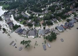 Fema Flood Maps Here U0027s Why Fema U0027s Flood Maps Are So Terrible
