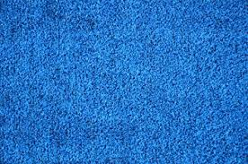 Astro Turf Outdoor Rug Amazon Com Indoor Outdoor Marina Blue Artificial Grass Turf Area