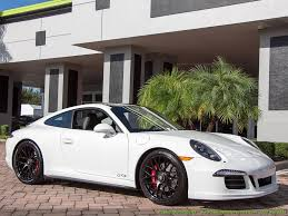 porsche 911 v8 2015 porsche 911 carrera gts