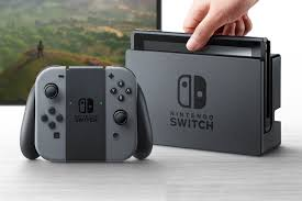where to buy the nintendo switch digital trends