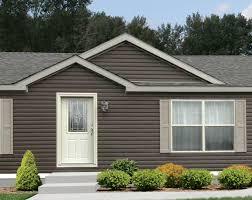 Hipped Dormer Dormer Roof Home Roof Ideas