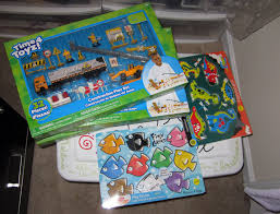 how to organize toys how to organize your gift giving free printable ask anna