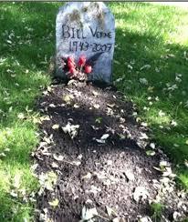 headstone cost best 25 headstone cost ideas on fallen soldiers diy