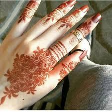 henna ahmar instagram henna designs pinterest hennas