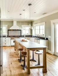 le cuisine design table bar cuisine design globr co