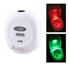compare prices on bathroom night light online shopping buy low