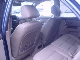 Car Upholstery Colorado Springs 2004 Kia Sorento Lx 4wd 4dr Suv In Colorado Springs Co Circle