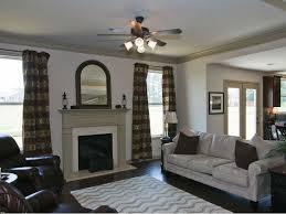 home interiors buford ga interior photos homes in ga almont homes