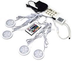 wholesale led lighting under cabinet online buy best led