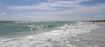 siesta key vacation rental condo beachrentals mobi