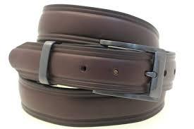 cheap mens brown dress belt find mens brown dress belt deals on