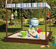 beautiful popular backyard kids games for hall kitchen bedroom